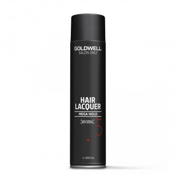 Goldwell Hair Laquer Super Strong Hold