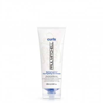 Paul Mitchell Curls Spring Loaded Frizz-Fightning Conditoner