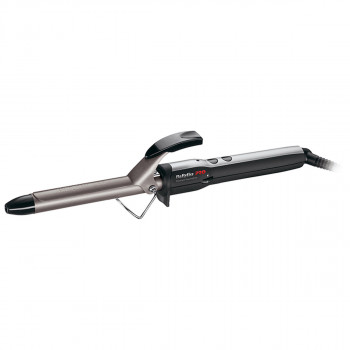 Babylisspro Dial-a-heat curling iron