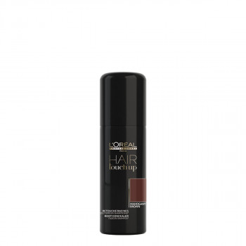 L'oréal Hair touch up - Mahogany Brown