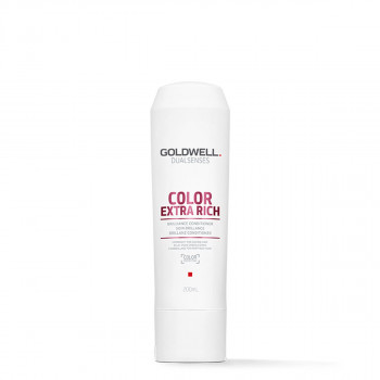 Goldwell Color Extra Rich Brilliance Conditioner