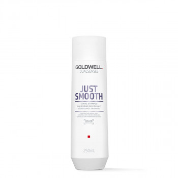 Goldwell Just Smooth Taming Conditioner