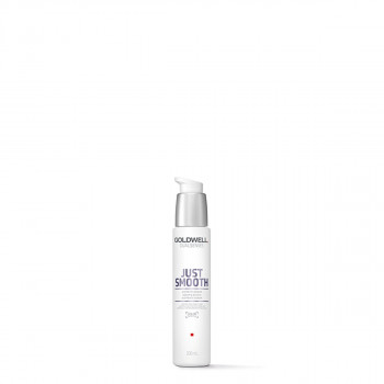 Goldwell Just Smooth 6 Effects Serum