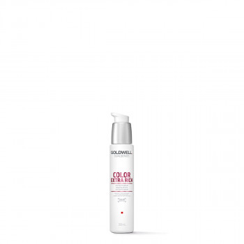 Goldwell Color Extra Rich 6 Effects Serum