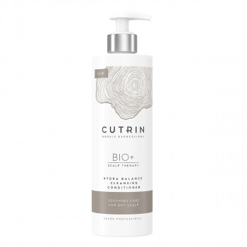 Cutrin Hydra Balance Cleansing Conditioner