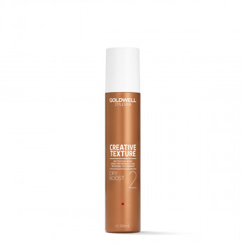 Goldwell Dry Boost