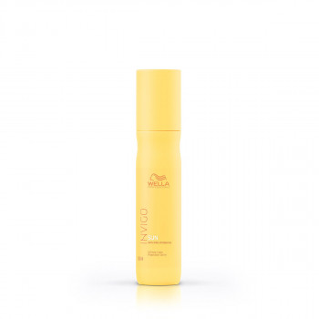 Wella Professionals After Sun Express Conditioner