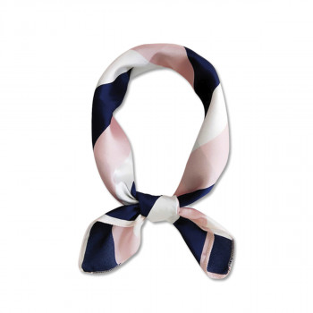 Everneed Norma Jean Scarf