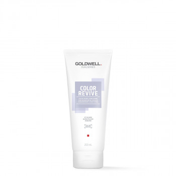 Goldwell Color Revive Conditioner